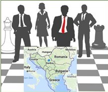 balkan-business