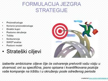 slajd strategije srpski v1